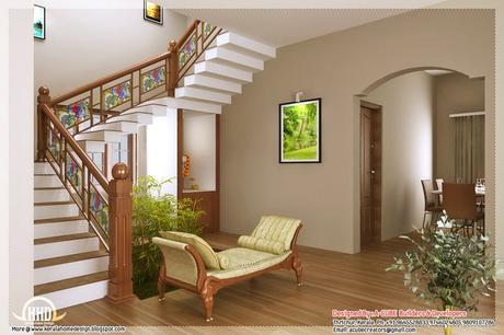 Design The Interior Of Your Home