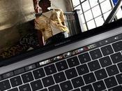Autonomie MacBook Juste