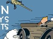 Tintin pays Soviets disponible iBooks