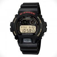 G Shock la montre du sport extrême ?
