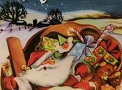 Miracle, Noël