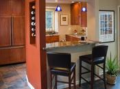 Townhouse Kitchen Remodel Ideas