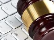 Cour d'appel rouvre dossier Apple contre Samsung