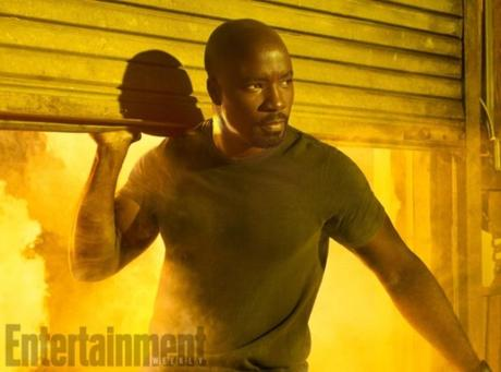 marvel-s-the-defenders-photo-the-defenders-Luke-Cage