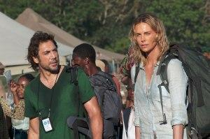 The-Last-Face-Charlize-Theron-Javier-Bardem