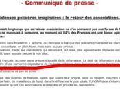 @UNSAPolice faux #Migrants…