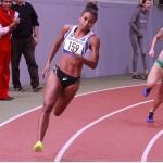 Maëva Contion, dix obstacles à franchir pour aller à Rio