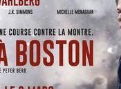 TRAQUE BOSTON avec Mark Walhberg Cinéma Mars #TRAQUEABOSTON,