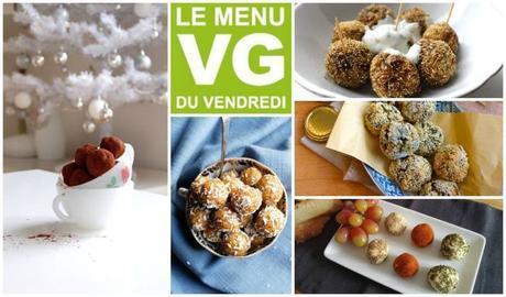 menu-VG-boulettes
