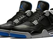 Jordan Game Royal