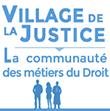 Classement 2016 du Village de la Justice :