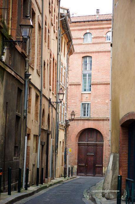 Vacances à Toulouse. Shooting photos d'inspiration. Holydays in Toulouse. Inspiration shooting photos.
