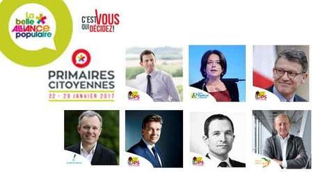 Primaires-citoyennes-les-candidats