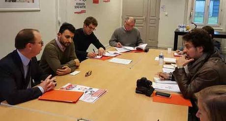 Primaires-en-Seine-Maritime-conference-de-presse