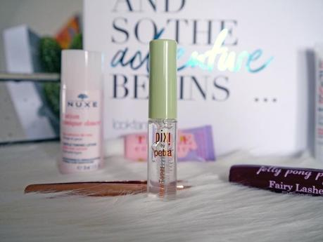 Pixi-Lookfantastic-box-Beauty-Revolution-Charonbellis