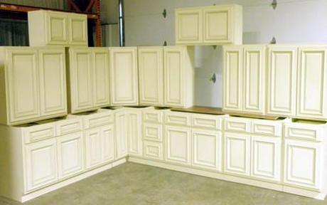 Kitchen Cabinets Sale