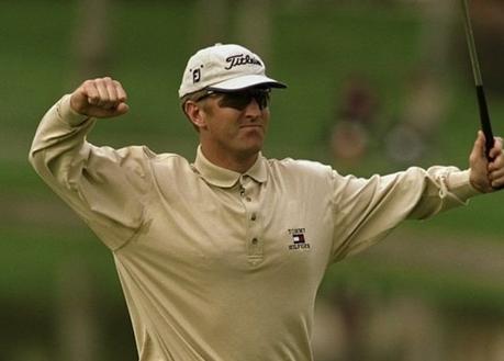 Ces golfeurs qui ont fait tomber la barre mythique des 60 sur le PGA Tour