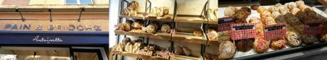 dédicace, la gourmandise ne fait pas grossir, lyon, bordeaxu, femmes 3000 gironde, olio nuovo day, huile d'olive nouvelle