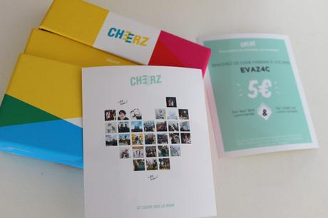blog-mode-nantes-cheerz-photos