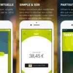 Apple Pay : boon. vient concurrencer Orange Cash en France