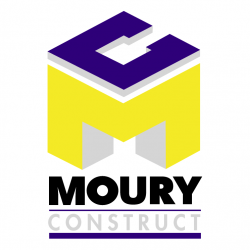 Analyse de Moury Construct