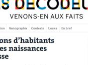 Dupont-Gnangnan #DLF flagrant délire raciste #PesteBrune