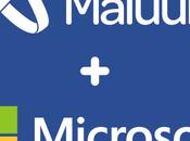 Microsoft fait l'acquisition startup montréalaise Maluuba