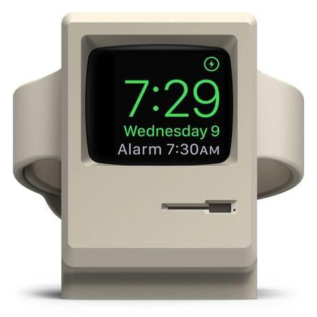 oldmacapplewatchstand1-900x900