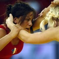 Ces sports qui se sont toujours plus ou moins refusés aux femmes