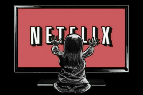 La culture du binge watching : un secteur prometteur