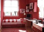 Ideas Small Bedrooms