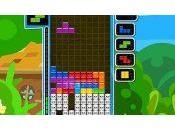 Puyo Tetris mélange culotté plus nouveau trailer