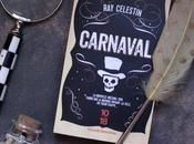 Carnaval Célestin