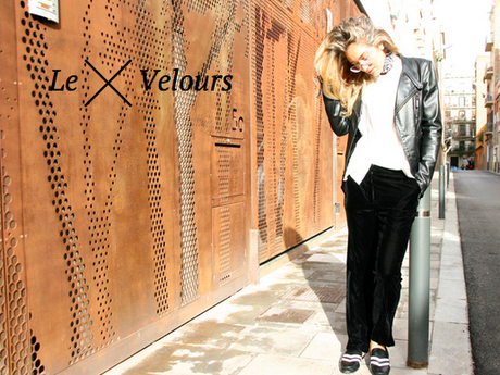 chloeschlothes-velours