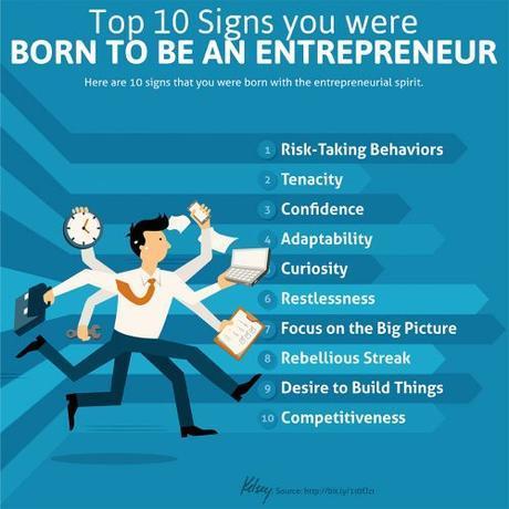 Pourquoi une StartUp ou un entrepreneur fait finalement FinishDown ? – Partie 1