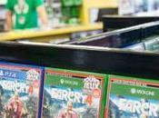 prix consoles jeux vidéo pourrait augmenter Canada grâce Trump