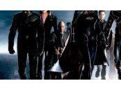 Marvel pourrait bien récupérer production futurs films X-Men