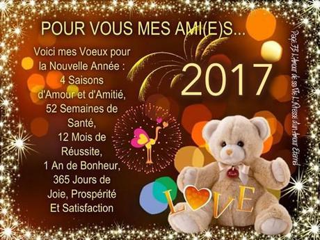 bonne-annee_042a