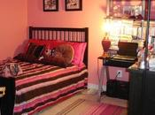 Ways Decorate Room