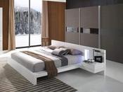 Bedroom Furniture Sacramento