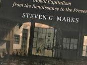 Définir capitalisme l'accumulation d'information, data