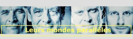 508ème semaine politique: le revenu universel de #Penelope