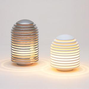 Lampe design chez deco-smart