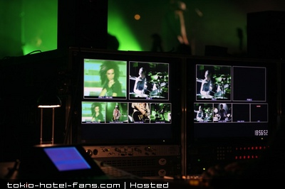 Photo Tokio Hotel 4517