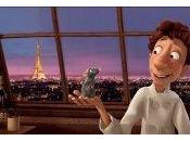 leçons d'innovation Pixar