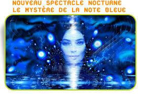 attraction_hp_nocturne