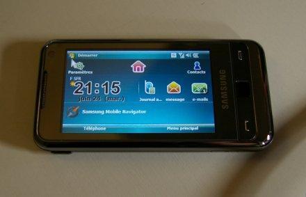 samsung i900 player addict 5
