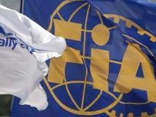 décisions Conseil Mondial