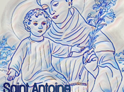 Prière Antoine: exorcisme pour d'autres