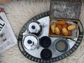 Enero albas heladas crepes arroz chinas fideos udon, almejas cilantro pastel castañas express henri madalenas vainilla